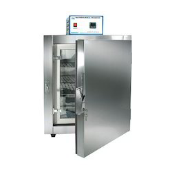Electric Bacteriological Incubator
