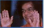 Puttaparthi 6 Nights/7 Days Spiritual Tour Packages