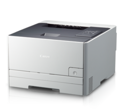 Canon Laser Printer