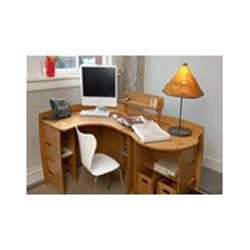 Wooden Office Furniture In Pune Maharashtra Lakdi Ka