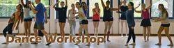 Workshop Music School