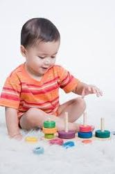 Sensory Development Activities - Intellectual Development from ...