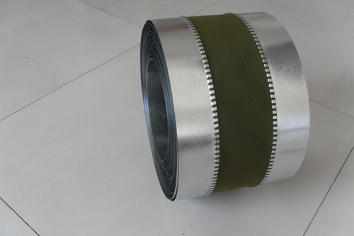 Flexible Duct Connector Canvas Duct Connector For Hvac