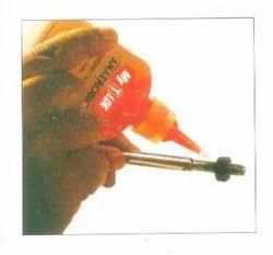 Metal Bonding Adhesive