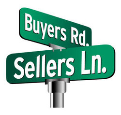 Purchase and Buy Services