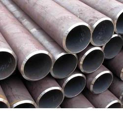 Jindal Stainless Steel 446 Pipe