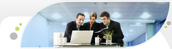 Commercial Integrated Consultancy Service in Pan India