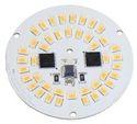 SMJD-3V16W1P3 Acrich 2 Down Light 220V 17.5W