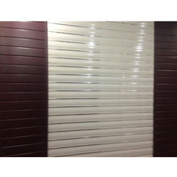 Room Designs Pvc Wall Panel Manufacturer From Ludhiana
