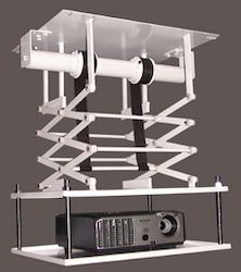 Motorized Projector Lift Manufacturers Suppliers