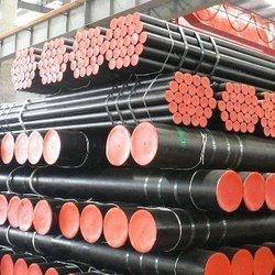 Carbon & Alloy Steel ERW Tube