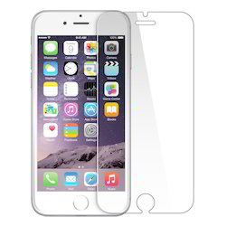 For Iphone 6 Tampered Glass Screen Protector