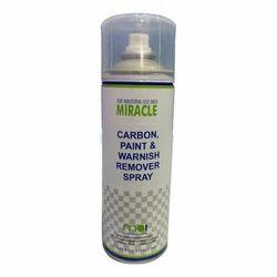 Carbon Paint