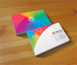 Visiting cards at best price in india numerology deals with the prediction of the future with the help of numbers here we will provide you a designed visiting card for your profession which reheart Gallery