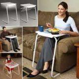 Table Mat Folding Table