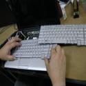 Keyboard Repairing Services