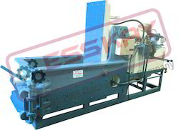 Iron Scrap Baling Presses Machine