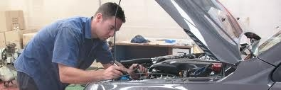Other Job Oriented Courses & Diploma Courses - Auto