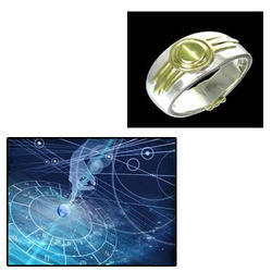 Cat Eye Rings for Astrology