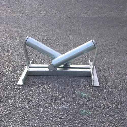 Corner Rollers V Style Cable Roller Manufacturer From