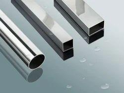Duplex Steel 2205 / 31803 Tubes