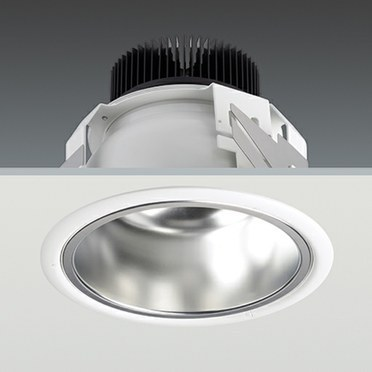 Chalice 190 Led Eco Thorn Lighting India Private Limited