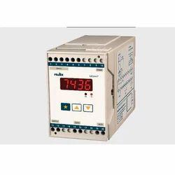 8 Signal Isolator
