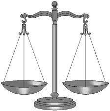 Balancing Scales in Ahmedabad, Gujarat, India - IndiaMART