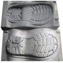 Italian Footwear Moulds