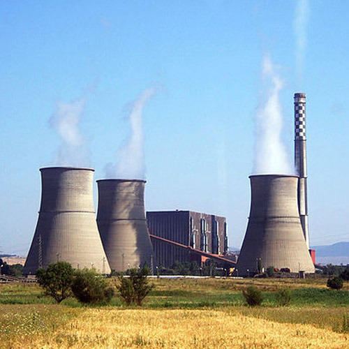 Steam Power Plants at Best Price in India
