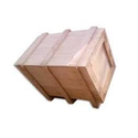 Teak Wood Packaging Boxes