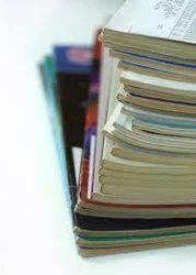 Magazine Publications Service
