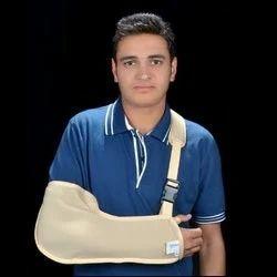 Arm Sling (Rehabilitation Equipment)