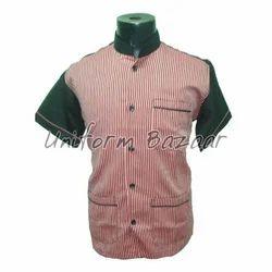 Waitress Uniforms- CSU-51