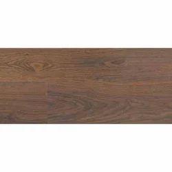 Plateau Oak Pergo Wooden Flooring