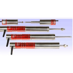 Sealing Temperature Transmitter