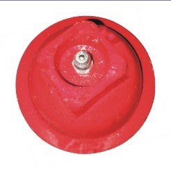 Ferrow Wheel Hub Cap MF