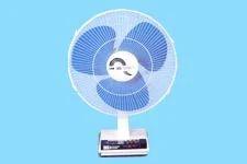 Galaxy Table Fan