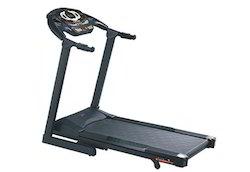 Motorized Treadmill T-700