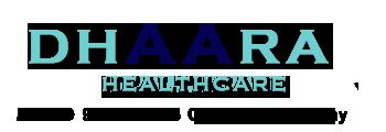 Dhaara Healthcare