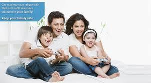 Family Floater Health Insurance in Tagor Nagar, Mumbai ...