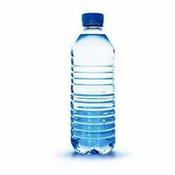 Plastic Bottle - Pet Plastic Bottle Manufacturer & Exporter from ...