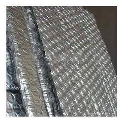 Fire Retardant Heat Insulation Material
