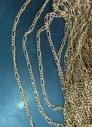 Copper Chains