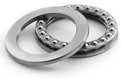 Thrust Bearing And Ball Bearing Wholesale Supplier