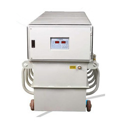 Servo Control Voltage Stabilizer