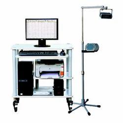 Desktop EEG Machine Kit