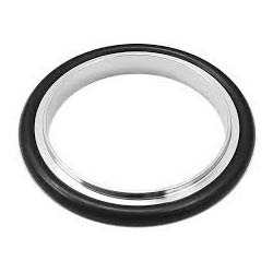 Centering Ring With O Rings