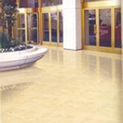 Floor Tiles Glossy Vitrified Tiles Wholesaler From Chennai