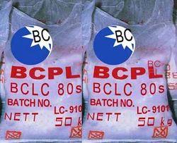 Low Cement Castables, Packaging Size: 50 Kg